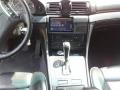 gałka BMW e38 750iL