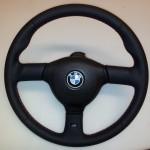 Kierownica BMW e34 M-technic