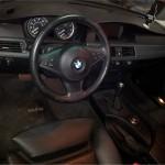 BMW Carbon 3M